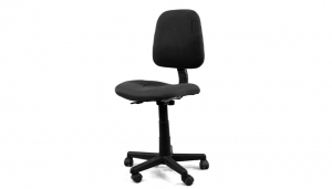 OFFICE CHAIR // S-CH-15
